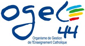 OGEC la Chapelle Heulin