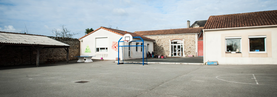 ecole-chapelle-heulin